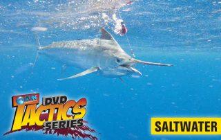 Saltwater Tactics TV